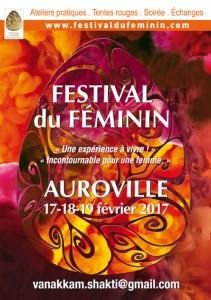 FDF-Auroville-affiche-634-211x300