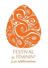 festivalfemininorange