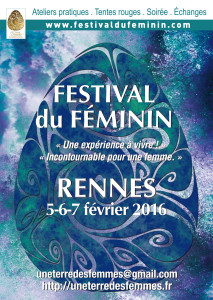 affiche-festival-Rennes